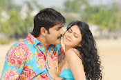 Veediki Dookudekkuva Movie Photos-thumbnail-3