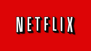 Annsley merelle ward brics netflix v rovi dispute last week netflix was granted its summary judgment motion against rovi in respect of five rovi patents fandeluxe Choice Image