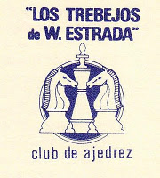 Club Ajedrez Los Trebejos