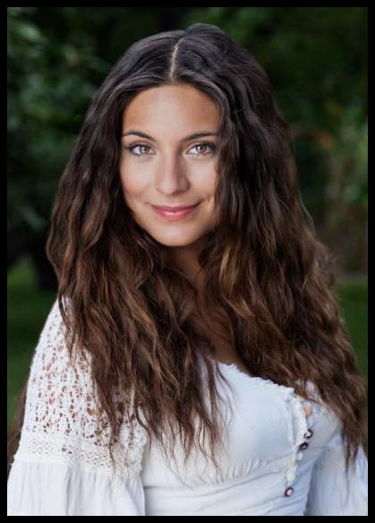 AnaBrendac Team: Ana Brenda Contreras niega ser una diva ...