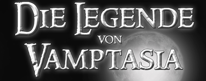Die Legende von Vamptasia