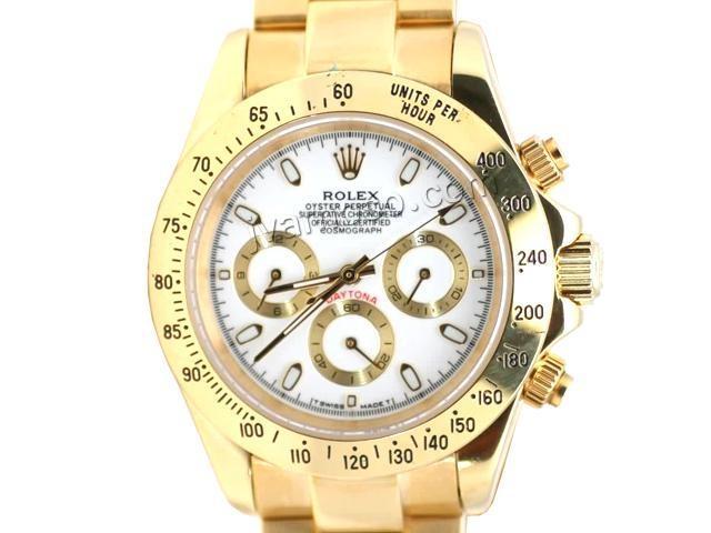 Rolex Watches Pics