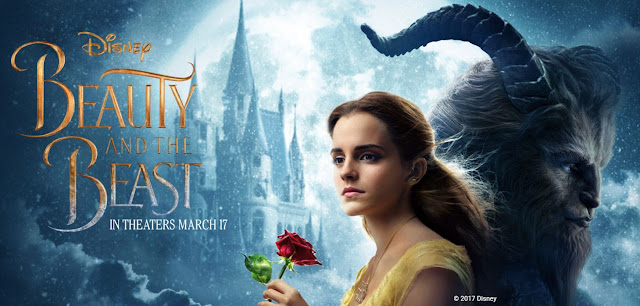 beauty and the beast 1991 full movie download in hindi