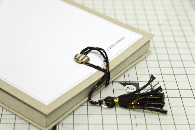 http://danipeuss.blogspot.com/2015/12/weihnachtsrezepte-mini-printout-und-anleitung.html