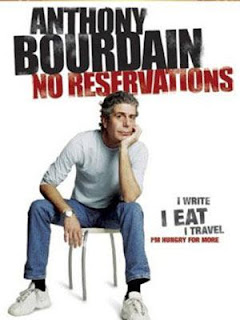 anthony bourdain quotes