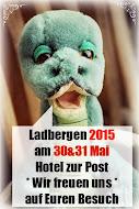 Ladbergen * 2015 *