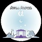 AULA ALPHA