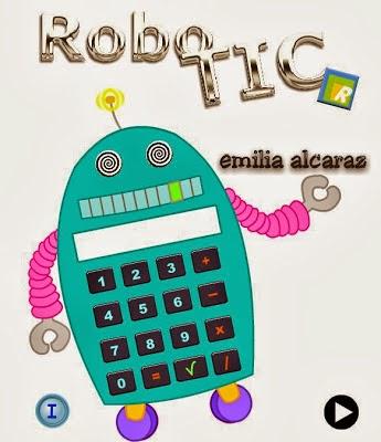 ♥Juego de matemáticas♥