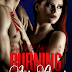 Book Blast - Burning At Last by Crystal Rister