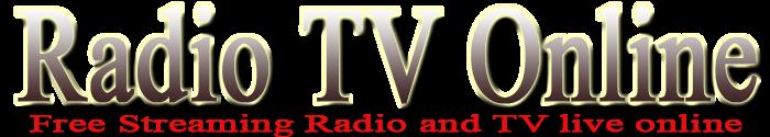 Radio TV Online