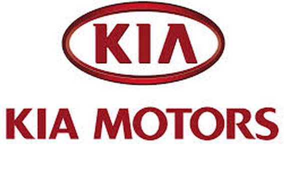 Bursa Loker Kia Motors Indonesia