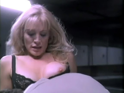 Really. happens. Shannon tweed scorned sex scene express