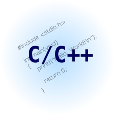 How to compile and run c c code in linux free and open Execute c code