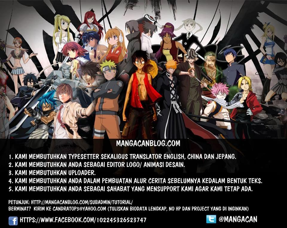 Dilarang COPAS - situs resmi www.mangacanblog.com - Komik witch hunter 066 - dan ini dimulai 67 Indonesia witch hunter 066 - dan ini dimulai Terbaru |Baca Manga Komik Indonesia|Mangacan