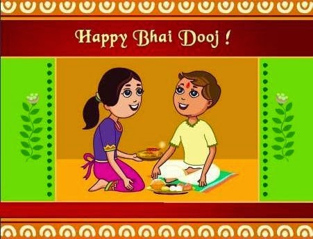 Sms message quotes image hd wallpaper bhaubeej bhai dooj 2015 sms bhau beej bhai dooj 2015 sms in hindi marathi english message wishes greetings wallpaper image m4hsunfo