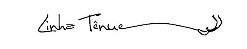 Linha Tênue