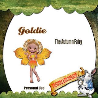 http://3.bp.blogspot.com/-lxjsj0WiFkM/VjWPxUXAWFI/AAAAAAAAGc8/shHHs4E68_I/s320/ws_Goldie_fairy_pre.jpg