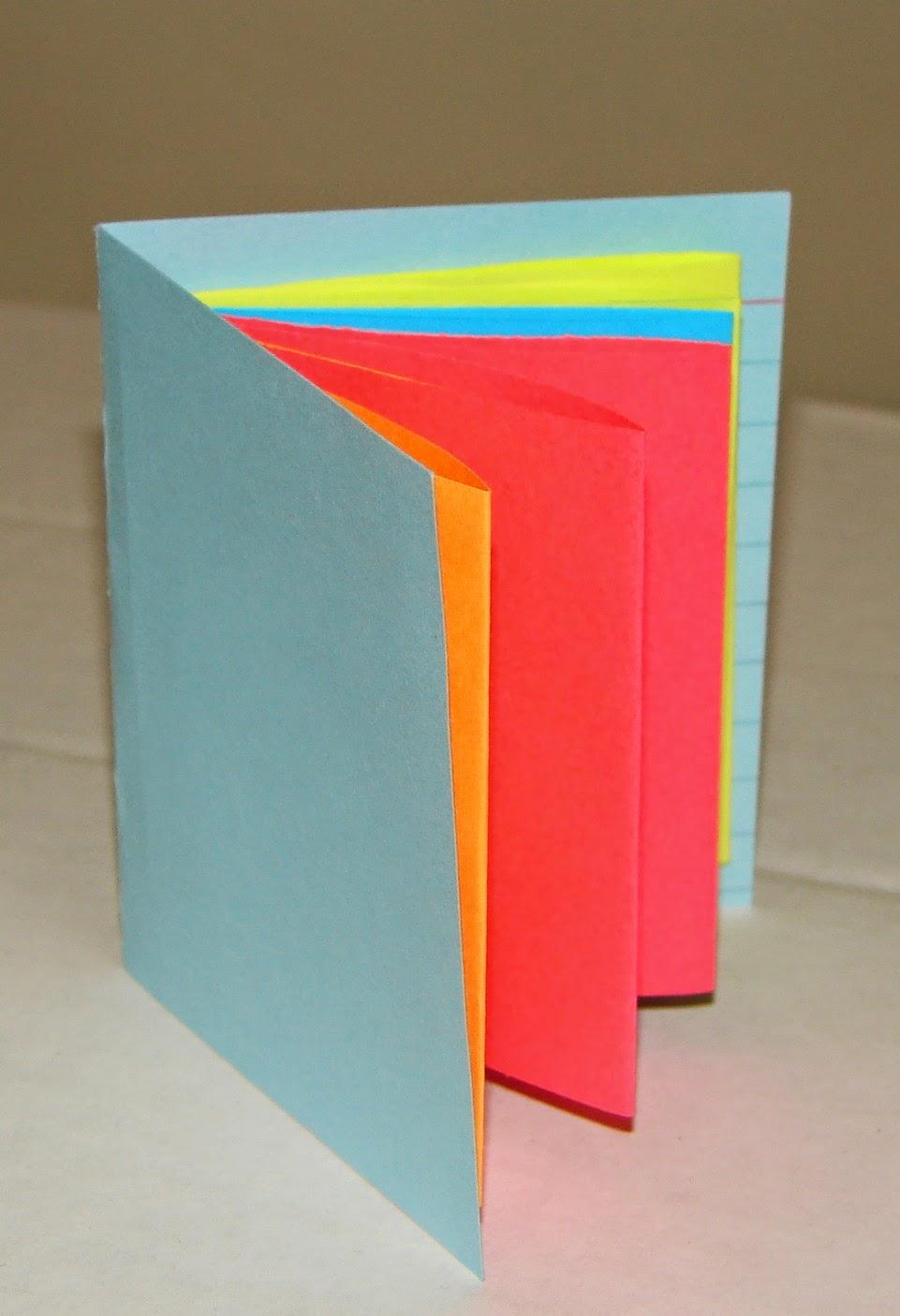 Книжка своими руками шаблон