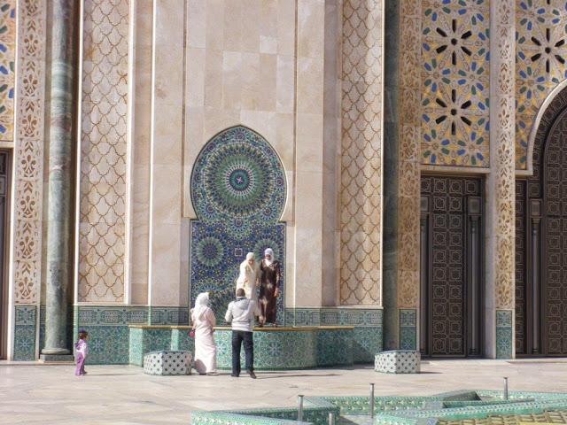 Na Terra do Sol Poente - Viagem a solo por Marrocos - Página 3 IMGP0546