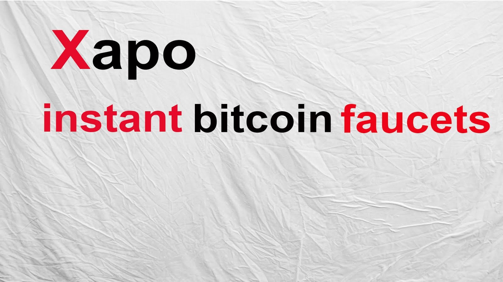 No Need To Invest, All Sites Are Tested No Scam Start Earning From Our  Best Bitcoin Regulator Sites List