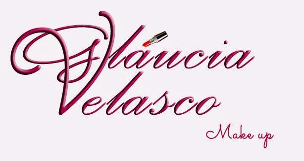 Gláucia Velasco - Make Up