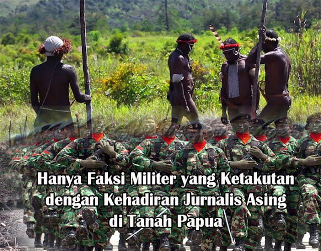 faksi-militer-versus-jurnalis-asing