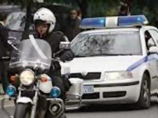 Μητέρα εξωθούσε τα ανήλικα παιδιά της σε επαιτεία και συνελλήφθη