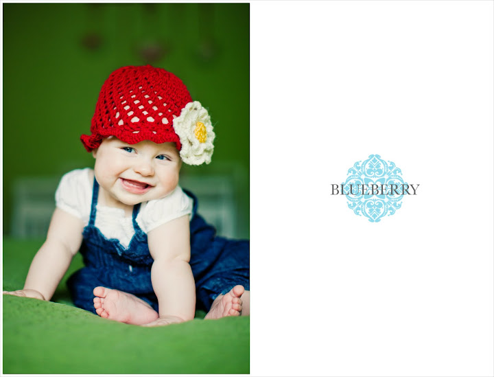 san francisco baby newborn photography natural light infant beanie