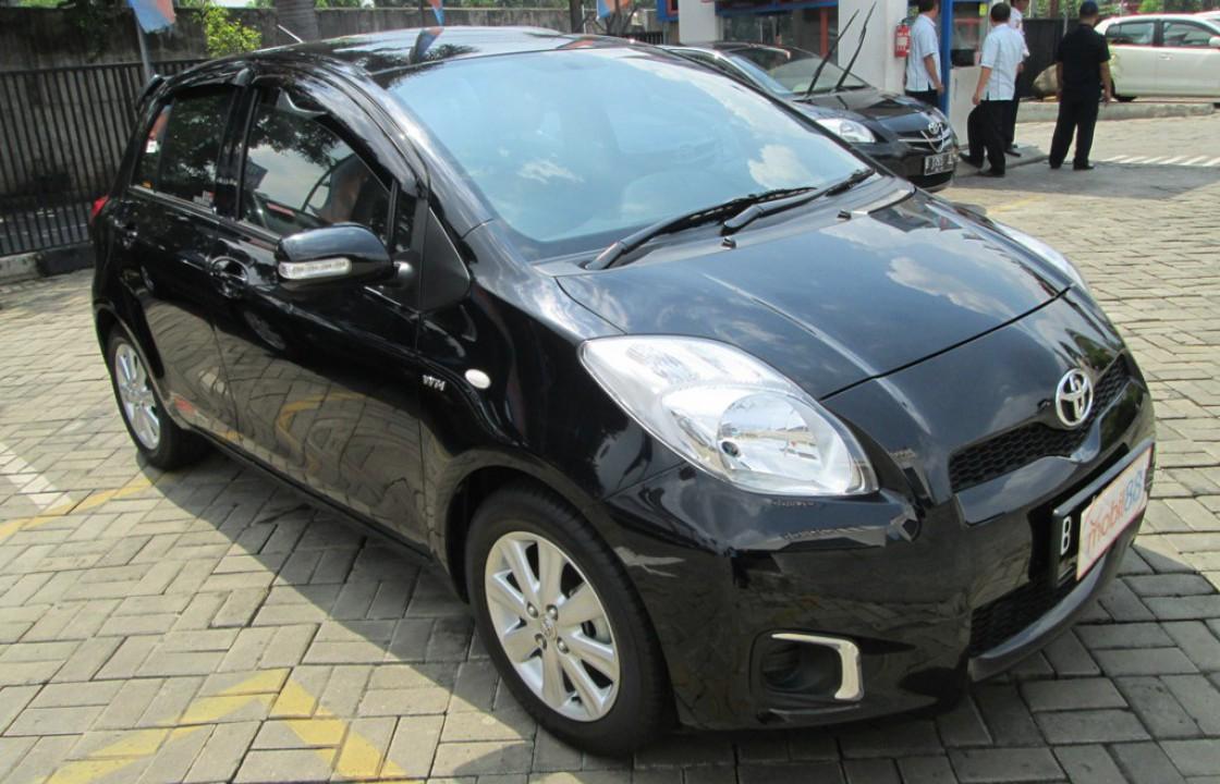 Mobil Bekas Tasikmalaya Harga Jual Mobil Bekas Di | harga ...