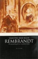 Samling med egen Rembrandt