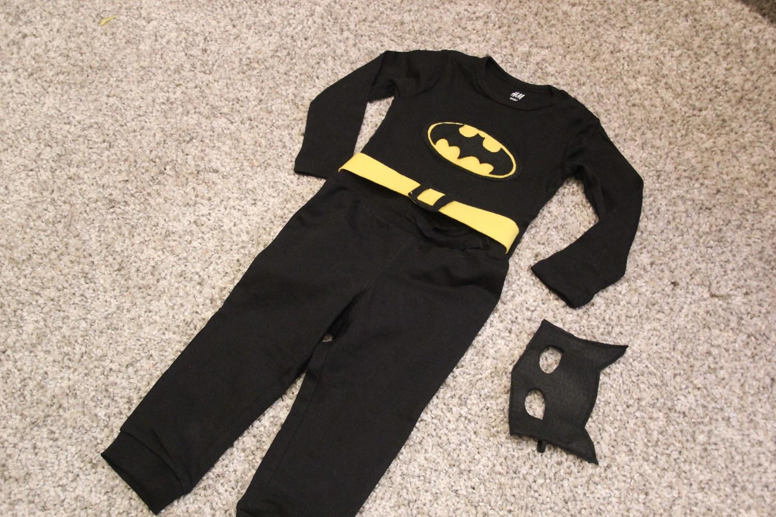 4 disfraces diy muy f ciles de hacer para carnaval ni o y - Como hacer un disfraz de bebe ...