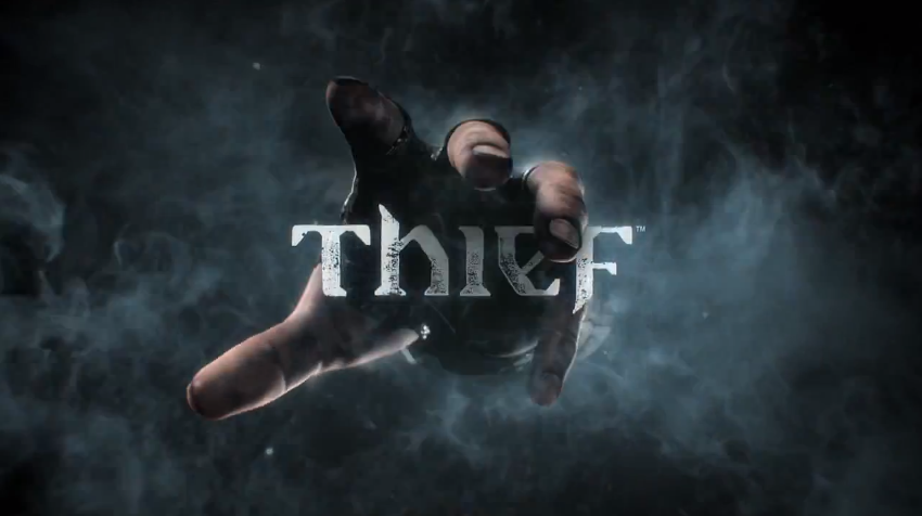 Programa 7x21 (07-03-2014) Thief Thief-4-logo