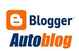 autoblog blogspot
