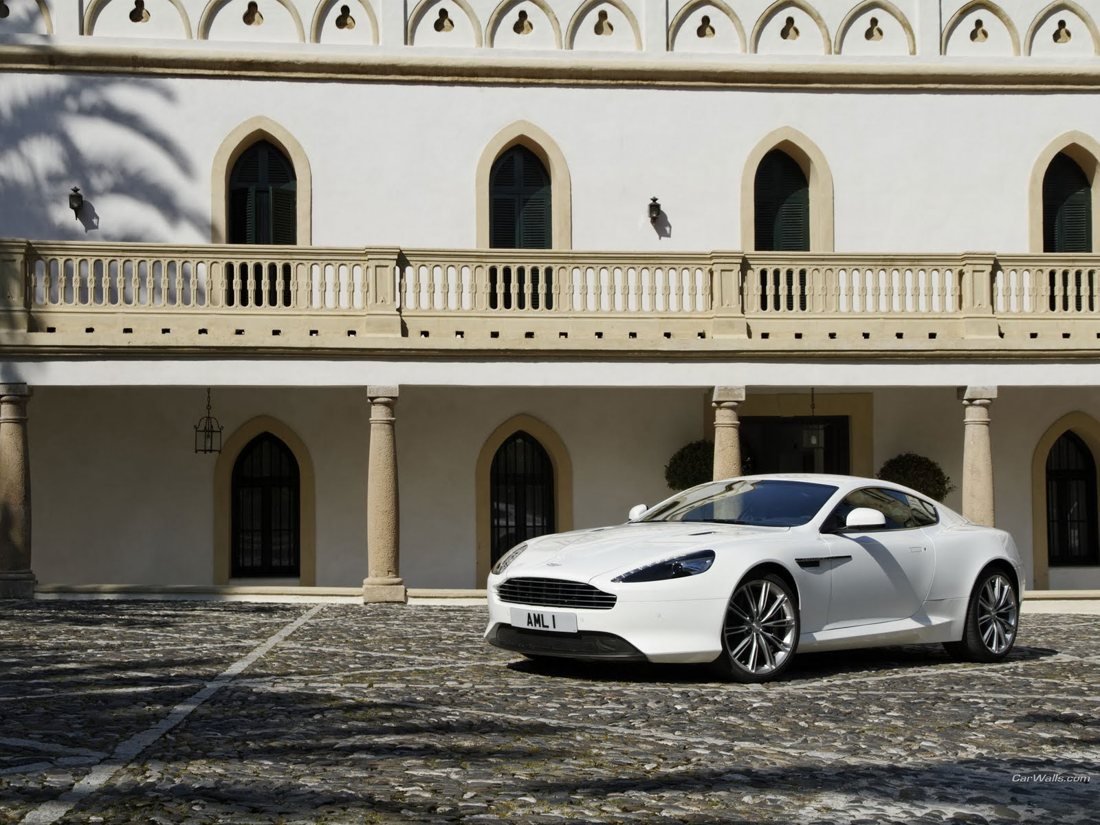AstonMartin stratus 2011 02 2048x1536 Cool Car Wallpapers Aston Martin