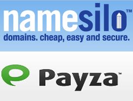 مدونتك بلوجر بدومين مدفوع موقع newnamepayza.png