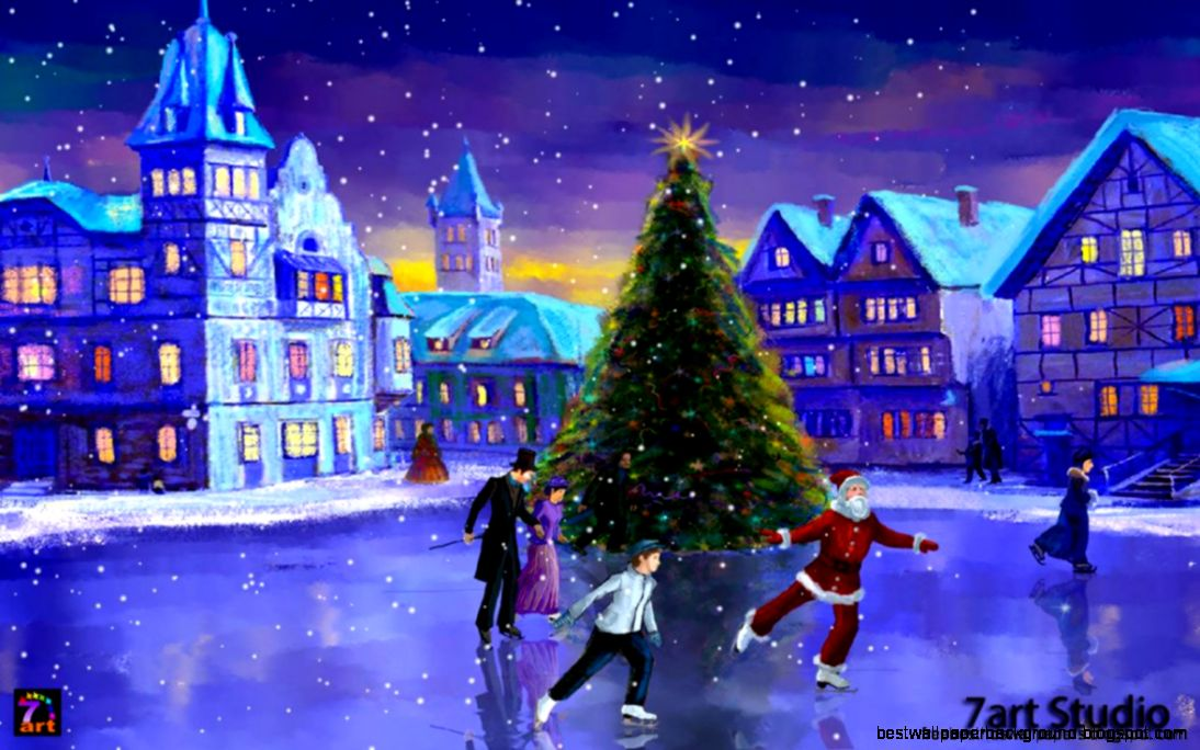 Holiday Screensavers For Windows 7  Free Best Hd Wallpapers