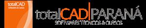 Softwares Técnicos & Cursos
