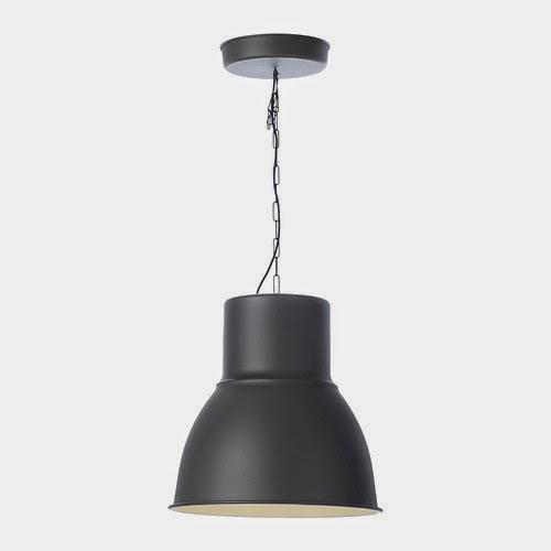 lampara de techo ikea