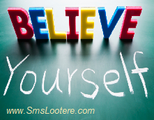 Quotes about self confidence and successQuotes About Self Confidence And Success
