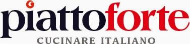 http://piattoforte.tiscali.it/gallery/d/g/le-ricette-di-pasqua/pastiera-con-grano-saraceno.html