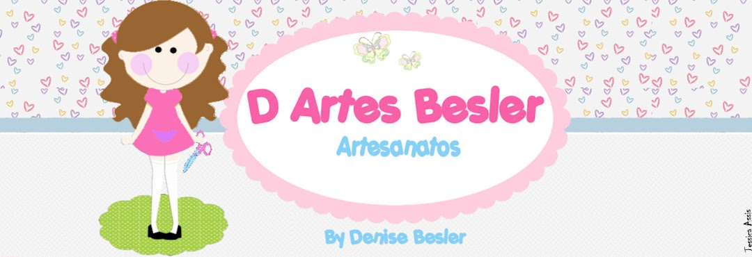 D`Artes Besler
