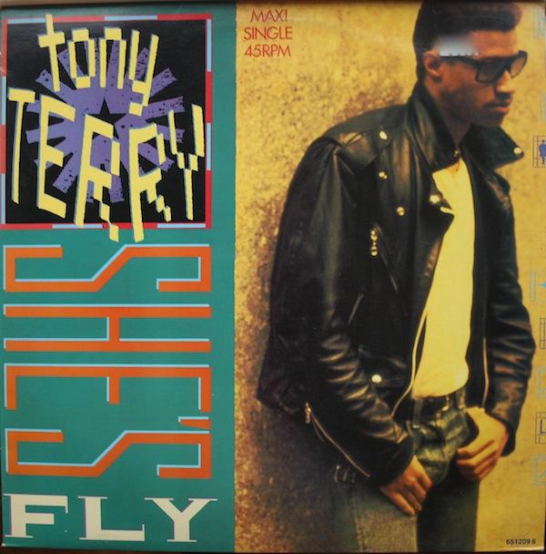black singles in tony Todas as canções foram escritas por geezer butler, ronnie james dio e tony iommi n  singles evil woman black sabbath.