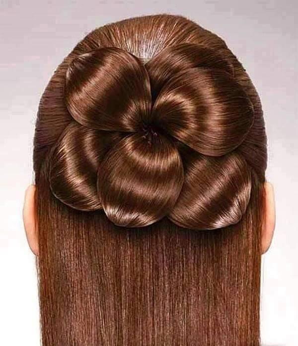 ستايل شعر بنات للمدرسة  2015 11012595_77324235279