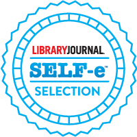 SELF-e Selection