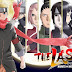 The Last Naruto: O filme estreia hoje no Brasil