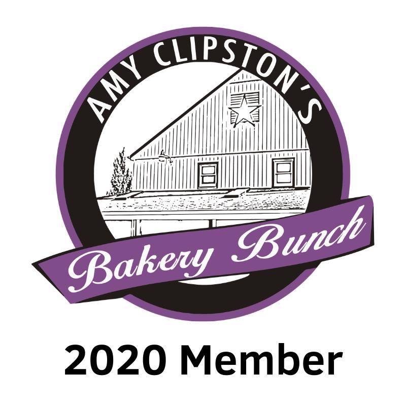 Bakery Bunch 2020