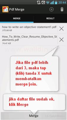 aplikasi-pdf-merge-android