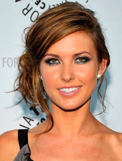 prom hairstyles 2012 haircuts Homecoming Hairstyles 2012