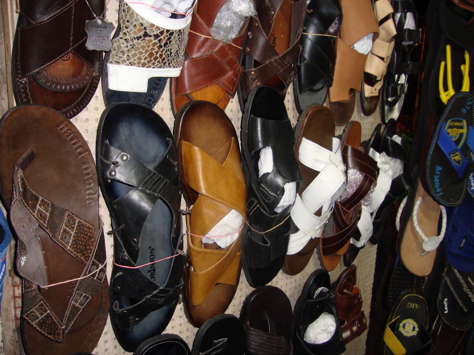 mumbai shopping