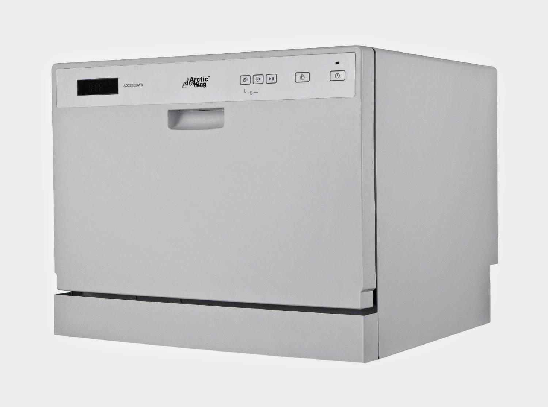 portable dishwashers on sale - Cheap Dishwashers